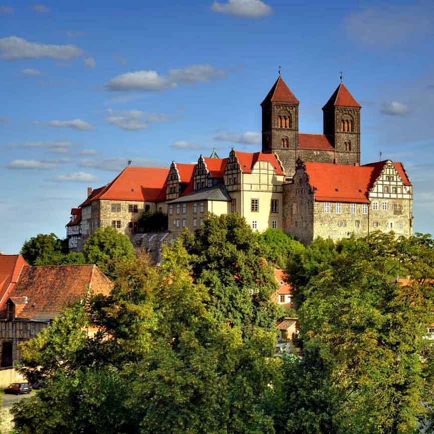Schlossberg_Stiftskirche_Schloss_RET